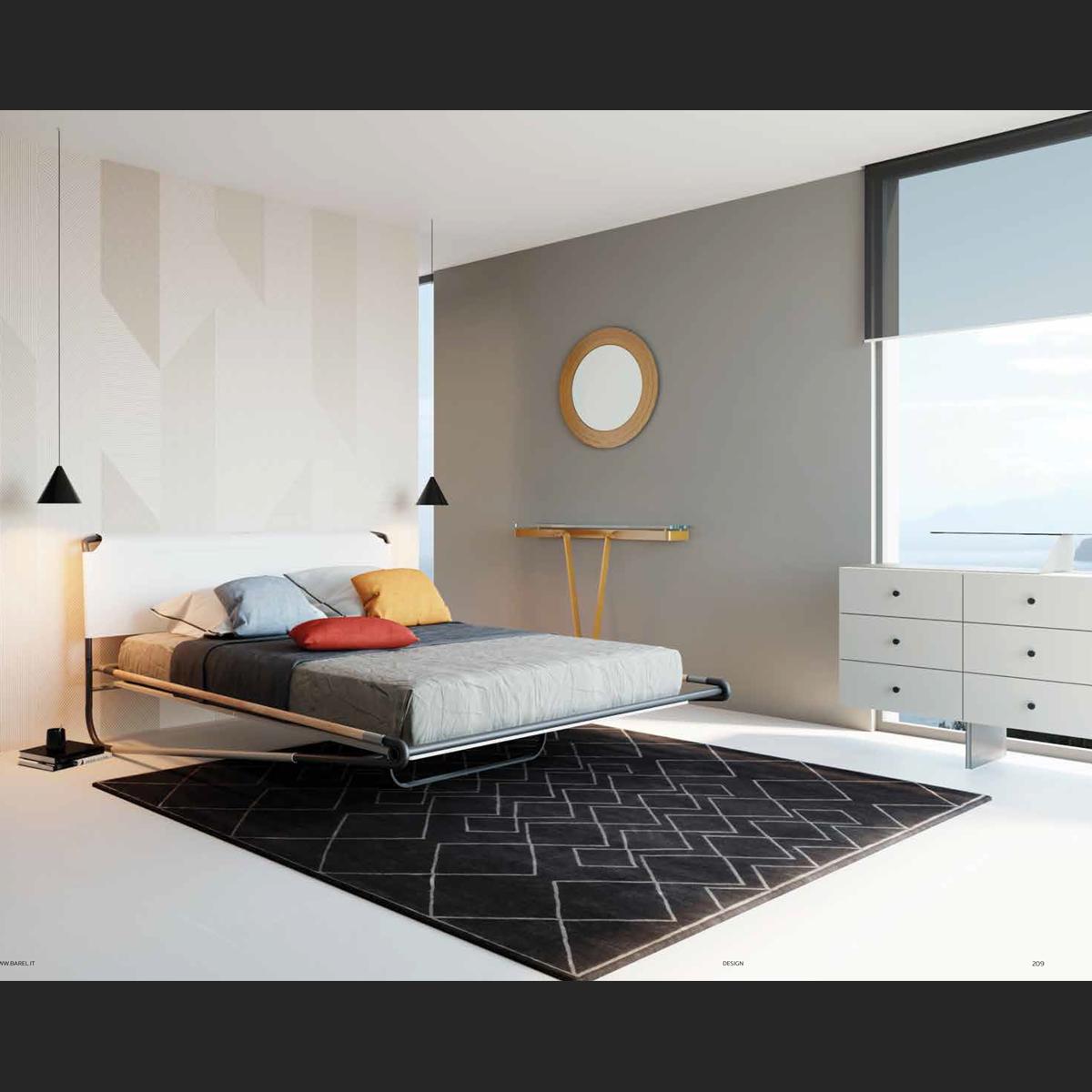 Barell_Design_9