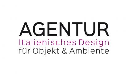 Agentur Italienisches Design